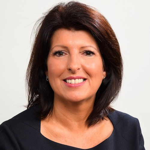 Image of Sandra Wicks - Best Mortgage Solutions